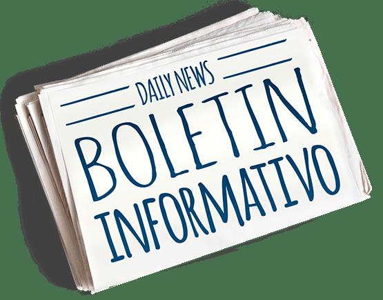 boletin-informativo2