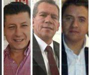 """ESCÁNDALO EN LA CEA: Teje el """"Platanito"""" red de corrupción al interior de la CEA"""