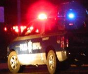 Matan de golpiza a joven en Corregidora, lo llevan a hospital y muere en camino